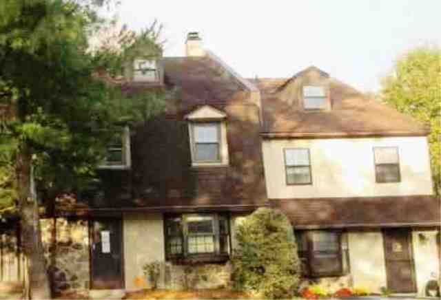 Photo of 208 Smallwood Ct  West Chester  PA
