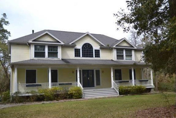1012 Dutchman Cove Rd, Southport, NC 28461