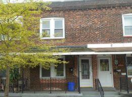 11 Railroad Ave, Roebling, NJ 08554