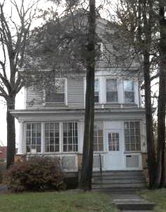 23 Morristown Road, Elizabeth, NJ 07208