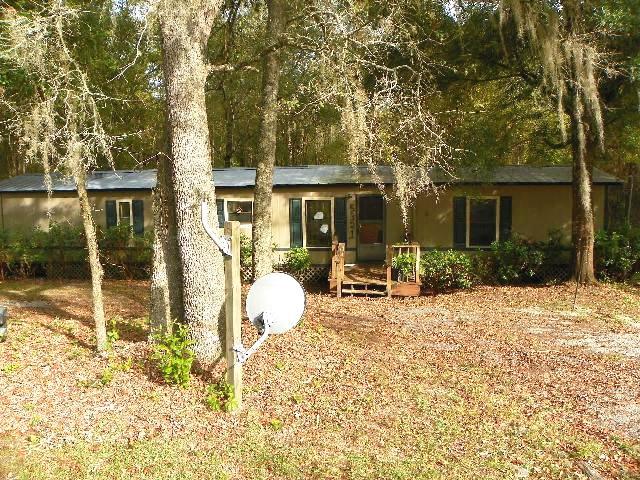 5321 Chicory Cir, Middleburg, FL 32068