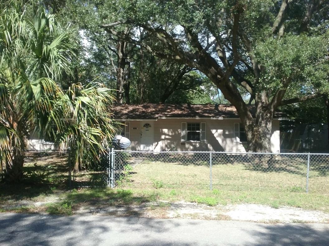 Photo of 26424 SW 1st Ave  Newberry  FL