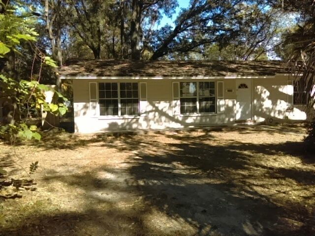 Photo of 26424 SW 1st Ave  Newberry  FL