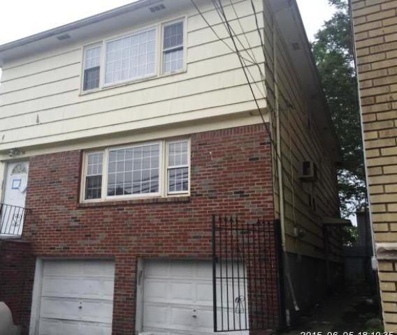 36 Chester Ave, Irvington, NJ 07111