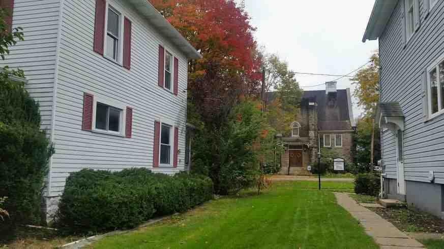 Photo of 6 Linden St  Stoneboro  PA