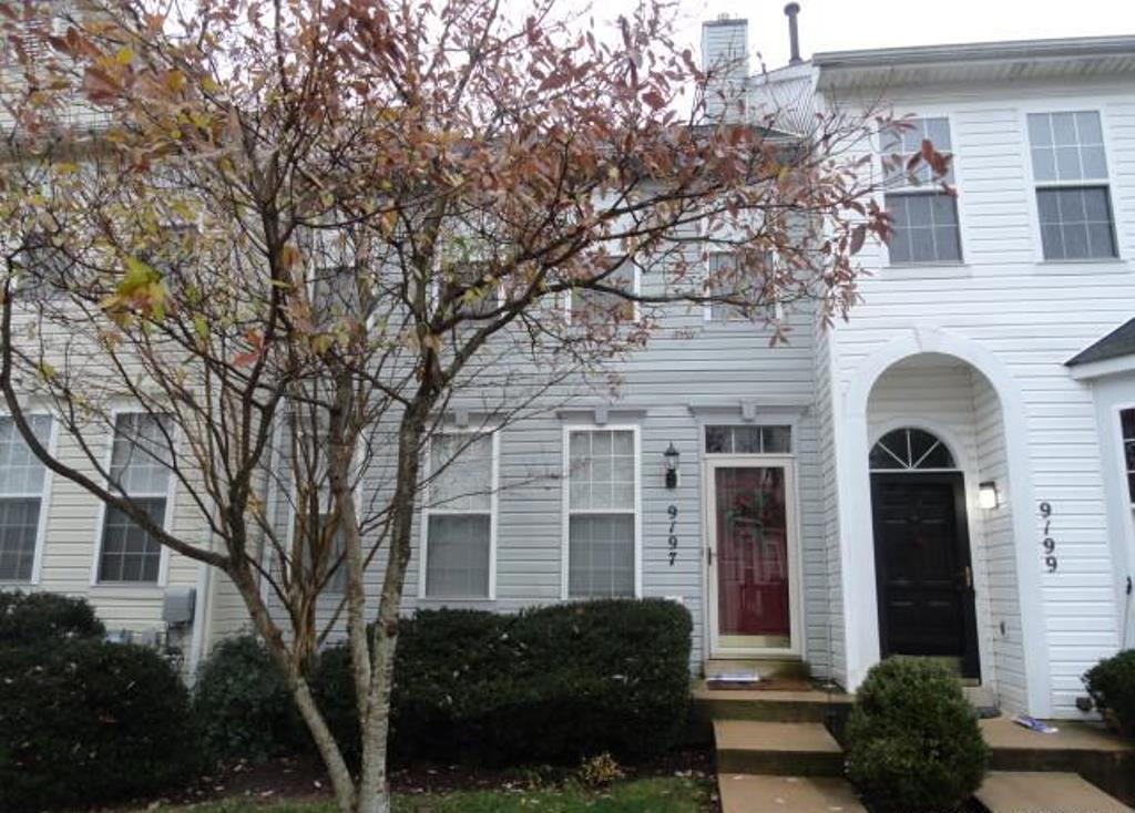 Photo of 9197 Carriage House Ln Unit 44  Columbia  MD