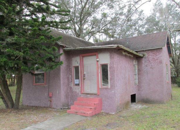 508 Pine Ave, Sanford, FL 32771
