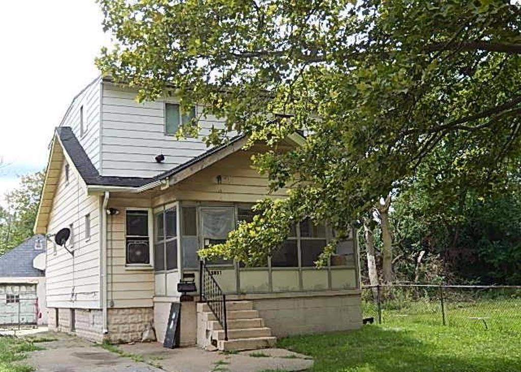 Photo of 12851 Omaha  Detroit  MI
