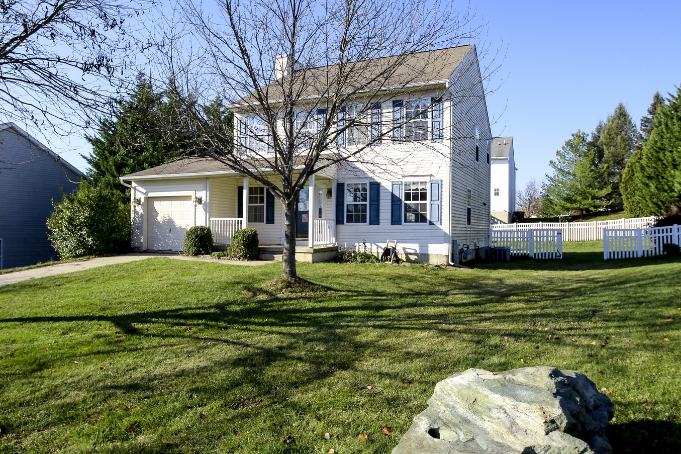 48 Wentworth Court, Westminster in  County, MD 21158 Home for Sale