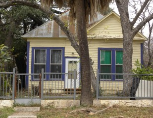 1807 Virginia Blvd, San Antonio, TX 78203