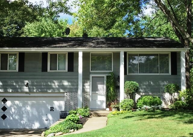 Photo of 6556 Copley Ave  Solon  OH