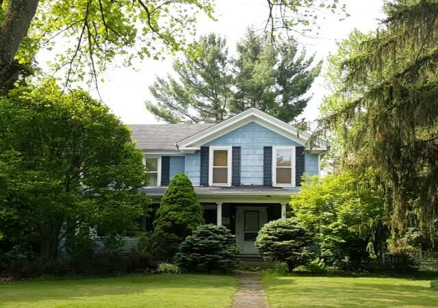 Photo of 484 Milan Ave  Amherst  OH