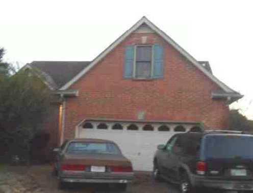 738 Middleton Ln, Murfreesboro, TN 37130