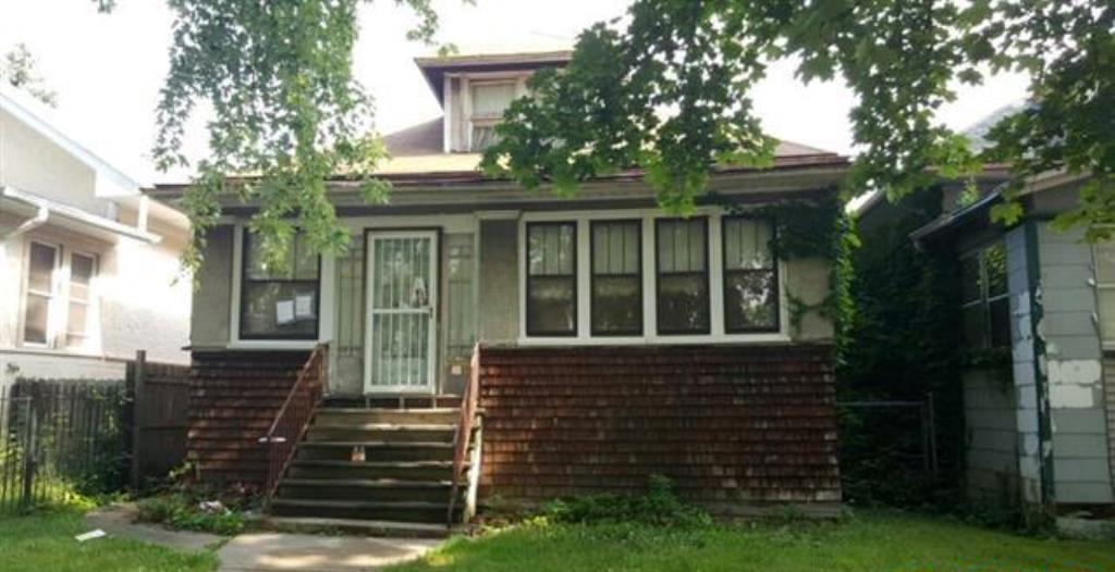 Photo of 5418 W Haddon Ave  Chicago  IL