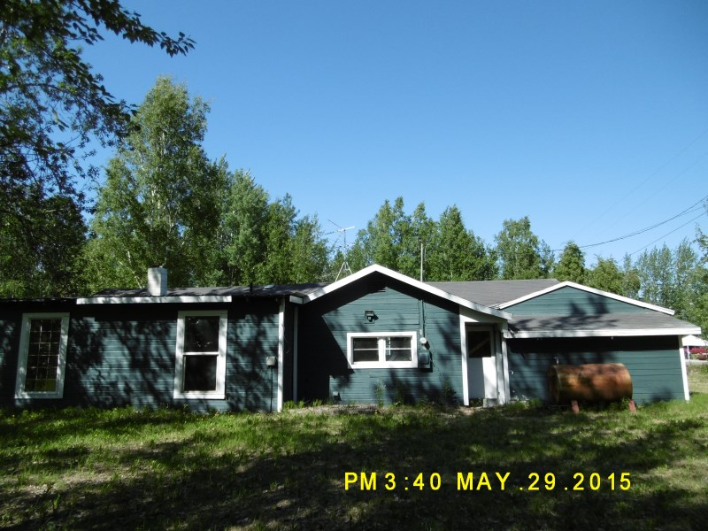 2683 Lasalle Ave, North Pole, AK 99705