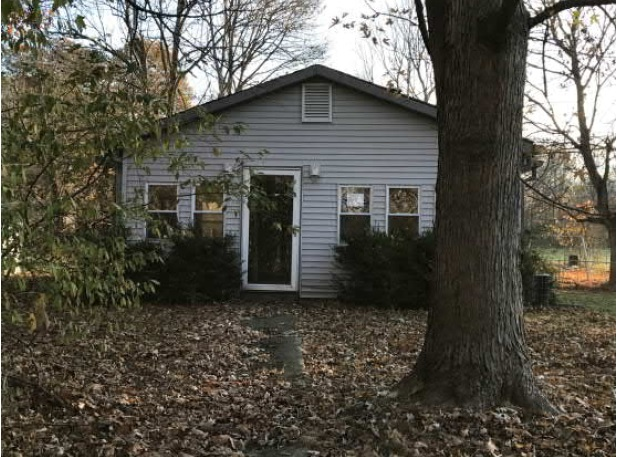 Photo of 11771 N Paddock Rd  Camby  IN