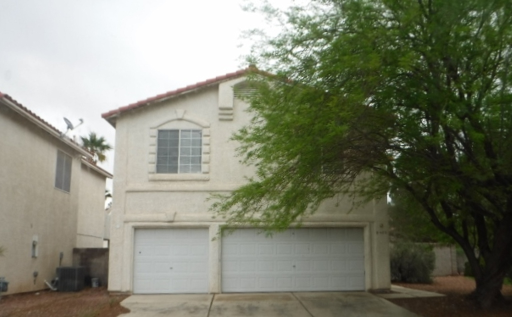9480 Graceful Gold St, Spring Valley in  County, NV 89123 Home for Sale