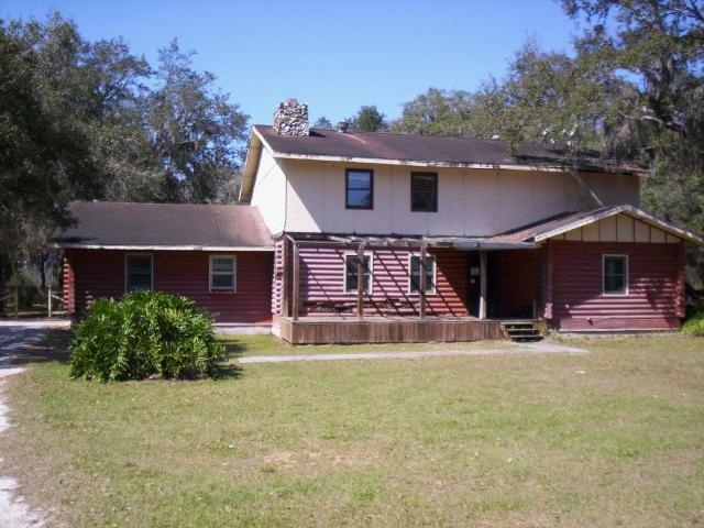 7531 County Road 561, Clermont, FL 34714