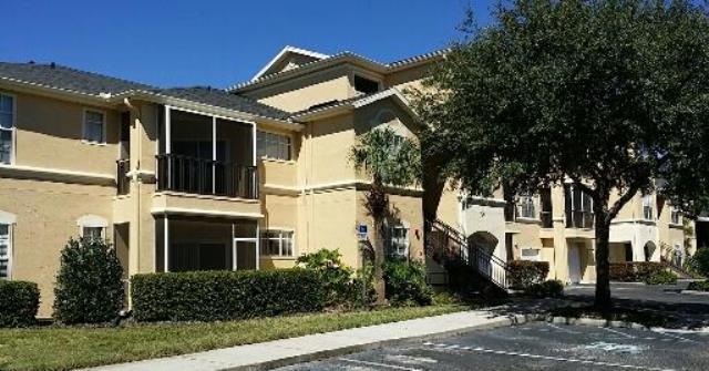 5125 Palm Springs Blvd # 6202, Tampa, FL 33647
