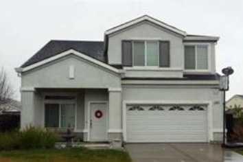 2588 Hutcheon Pl, Fairfield, CA 94533