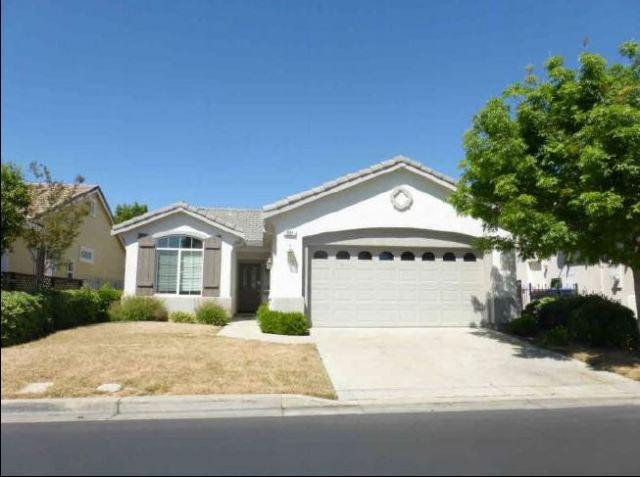 391 Earlham Way, Brentwood, CA 94513
