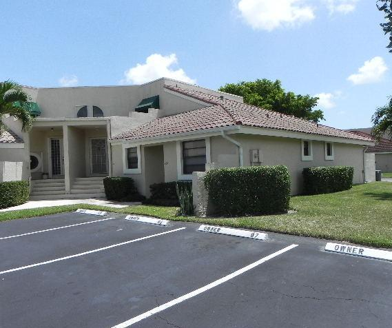 301 Nw 36th Ave, Deerfield Beach, FL 33442