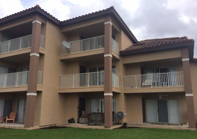 One of Hunters Creek 1 Bedroom Homes for Sale