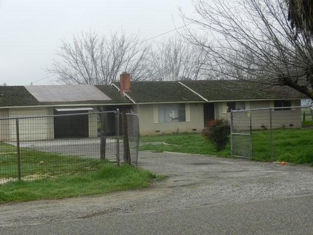 One of Bank Owned homes for sale at 6075 W Shields Ave
