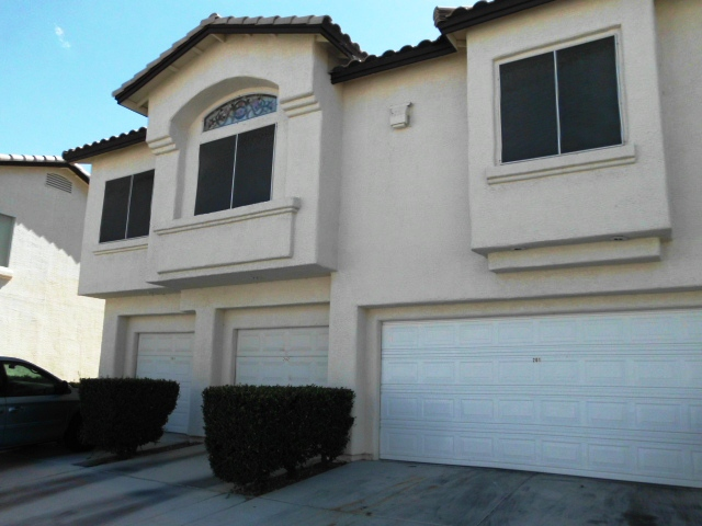 4821 Black Bear Rd # 101, Las Vegas, NV 89149