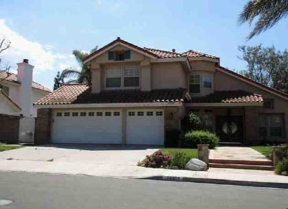 Photo of 28520 Brush Canyon Dr  Yorba Linda  CA