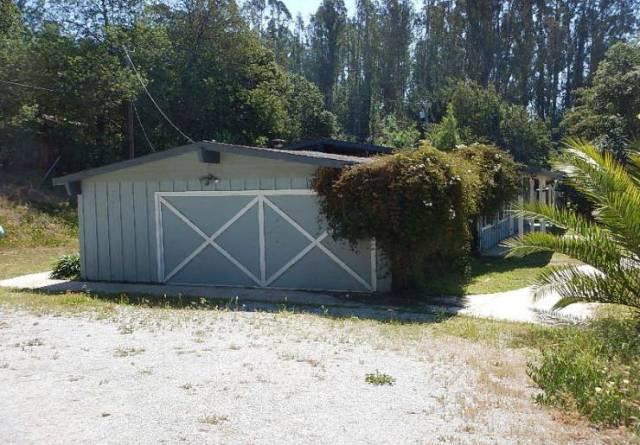 16922 Forrest Lane, WATSONVILLE, CA 95076