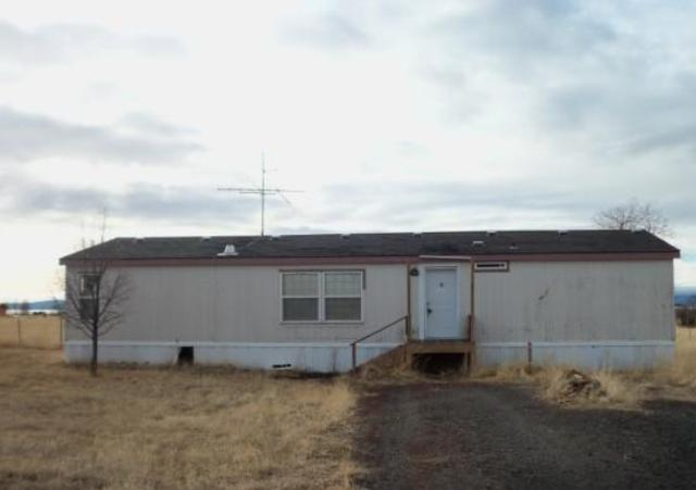 12038 Lawson Rd, New Pine Creek, OR 97635