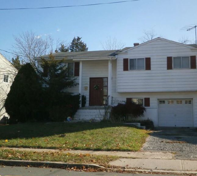 Photo of 35 Fieldstone Dr  Somerville  NJ