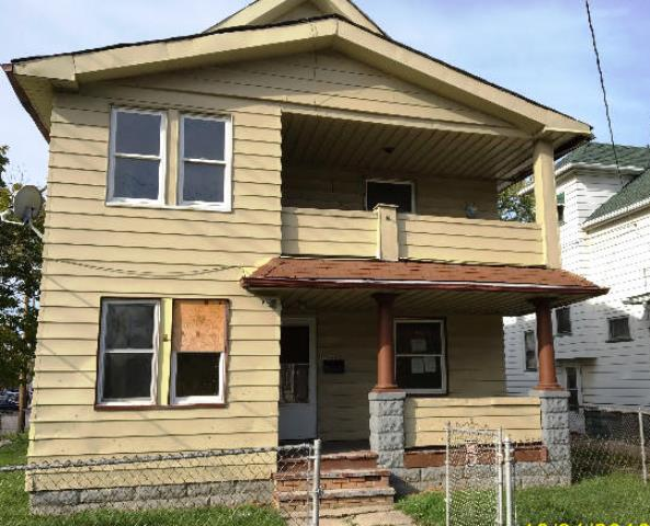 Photo of 3368 W 97th St  Cleveland  OH