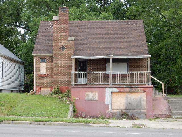 Photo of 2646 N Gettysburg Ave  Dayton  OH