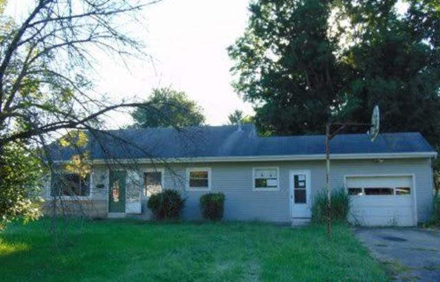 Photo of 148 Greer Dr W  Newark  OH