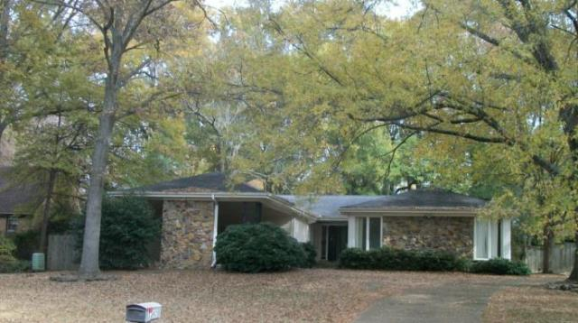 1392 Poplar Estates Pkwy, Germantown, TN 38138