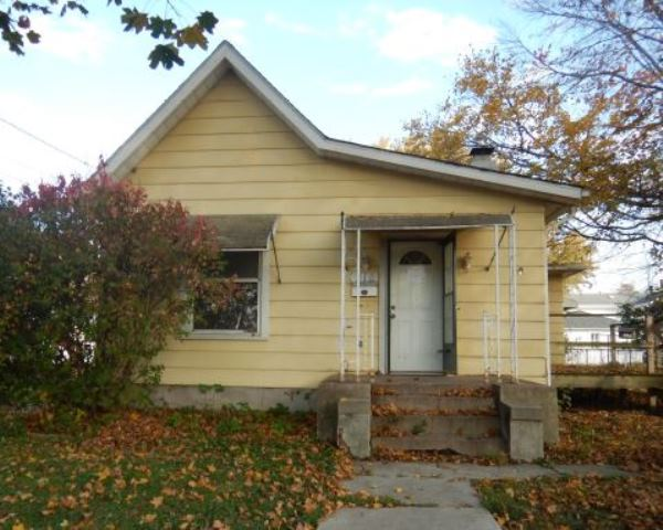 Photo of 310 W 4th Ave  Monmouth  IL