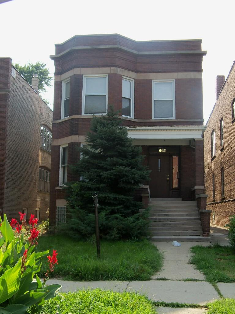 7750 S Saginaw Ave, Chicago, IL 60649