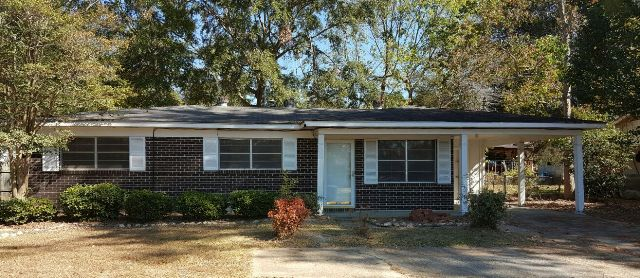 Photo of 1004 65th Ave  Meridian  MS