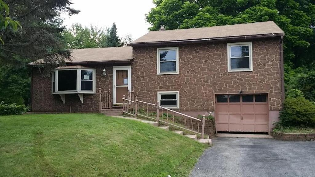 10 Monitor Rd, one of homes for sale in Poughkeepsie