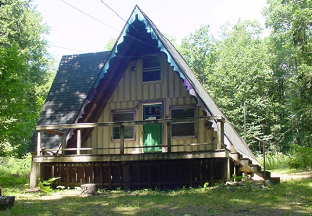 Photo of 148 Slies Hill  Westminster  VT