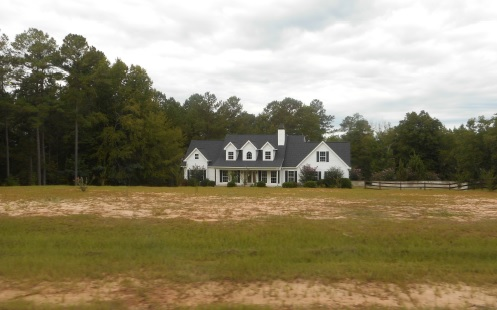 Photo of 3833 Marion Ripley Rd  Dry Branch  GA