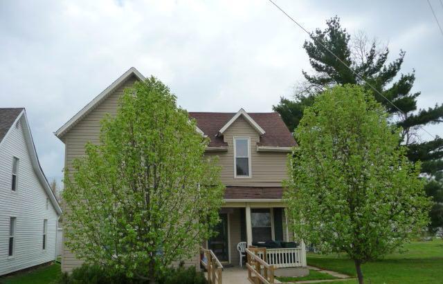 Photo of 903 E Spring St  Saint Marys  OH
