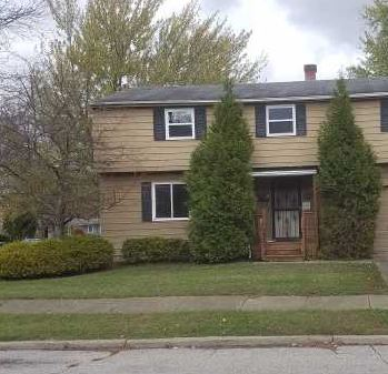 Photo of 1203 Coral Dr  Akron  OH