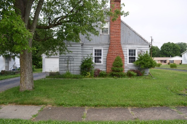 Photo of 37 Orchard St  Brookville  OH