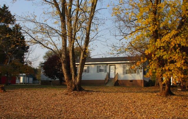 Photo of 5811 Cedarbrook Ct  Stanley  NC
