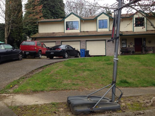 Photo of 9006 NW 20th Ave  Vancouver  WA