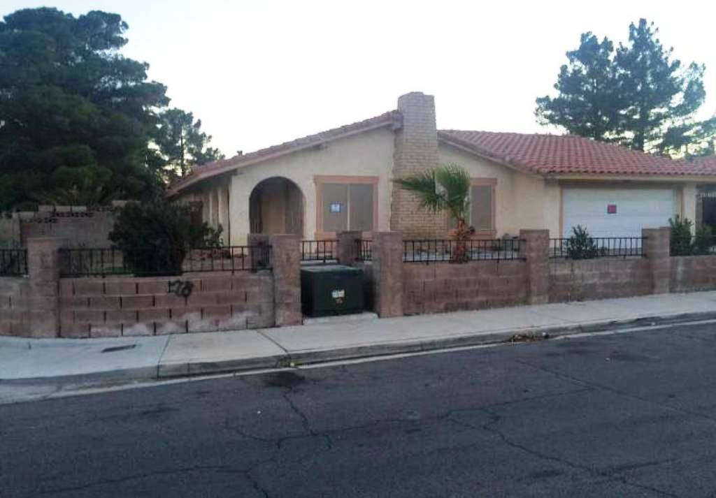 One of New Listings homes for sale at 979 Elysian Dr