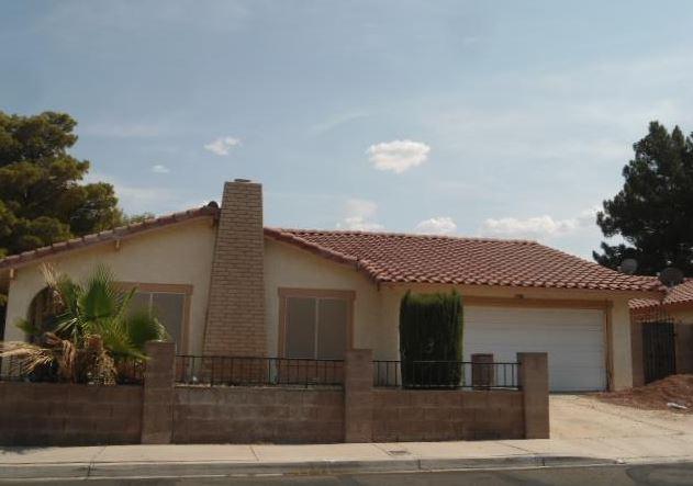 979 Elysian Dr, Las Vegas, NV 89123